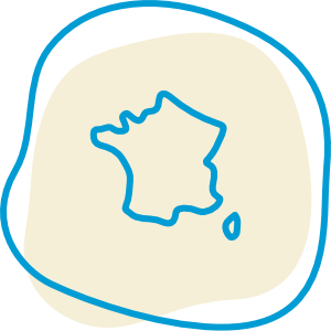 Ingrédients locaux Solide !