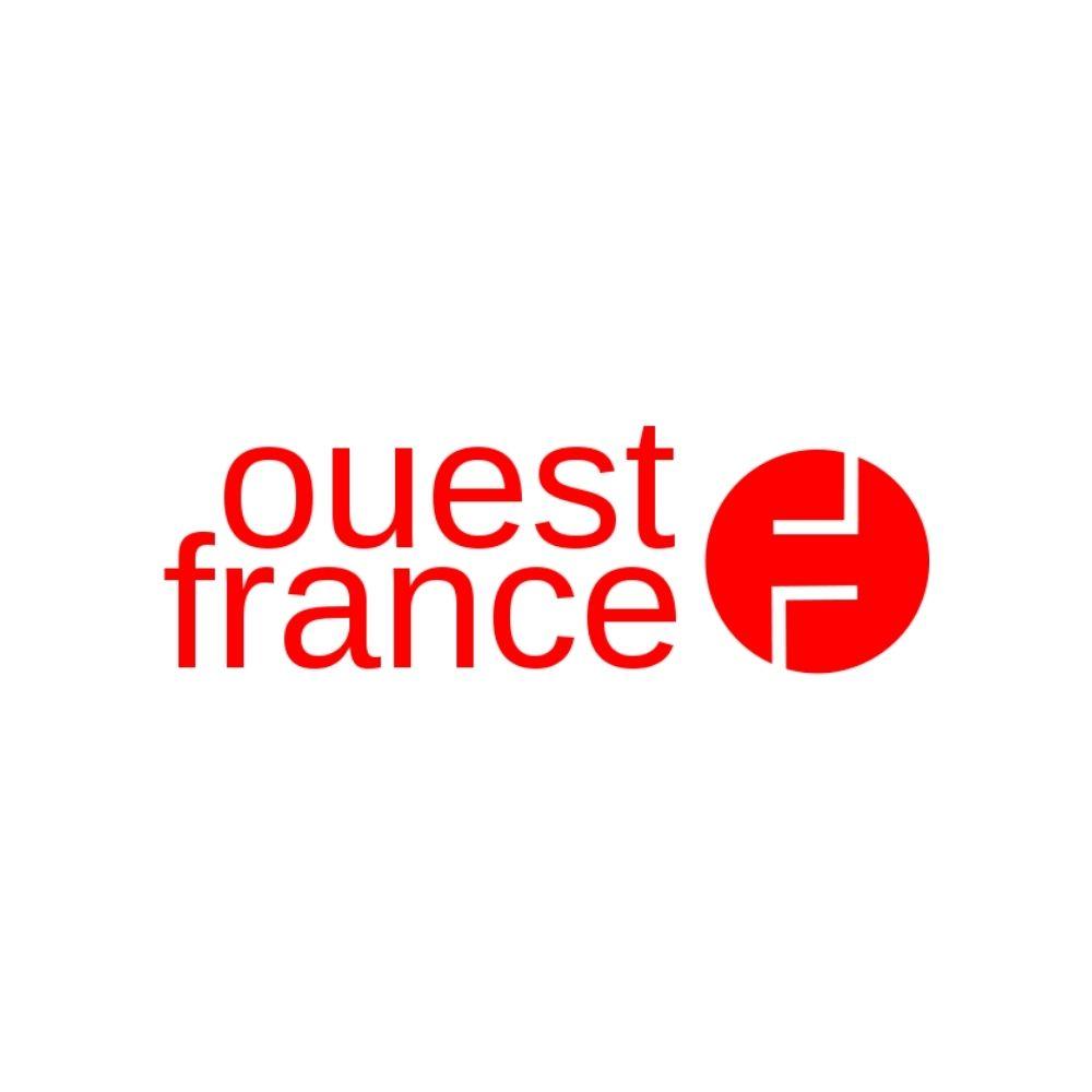 Ils parlent de nous Solide ! - Ouest France
