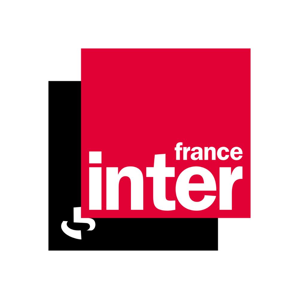 Ils parlent de nous Solide ! - France INTER